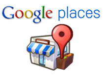 Google Places = more leads and more customers!